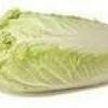 Чим корисна пекінська капуста?