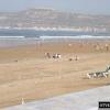 Чим приваблює туристів відпочинок на курорті агадір в марокко?