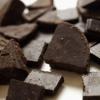 Чорний шоколад: користь і шкода