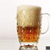 Що означає пиво, побачене уві сні?