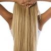 Що означають волосся, приснилися уві сні?