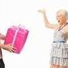 Що подарувати дівчині на річницю відносин
