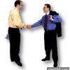 Що подарувати на новий рік партнерам по бізнесу?