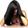 Що являє собою кератіновие випрямлення волосся?