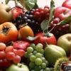 Що таке фруктова косметика і як нею користуватися?