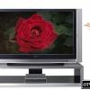 Що таке проекційний телевізор?