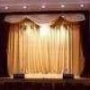Що означає, якщо приснився театр?