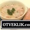 Щоб зготувати франзузскій цибульний суп?