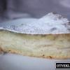 Щоб зготувати пиріг з яблуками і творгом?