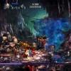 Cross-play в dragon`s crown між ps3 і ps vita доступний в європі