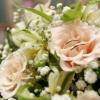 Квітка для нареченої