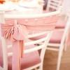 Декор старих стільців: кілька простих способів оформлення (22 фото)