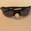 Дешеві спортивні окуляри своїми руками