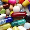Дев`ять ліків від грипу і застуди, які тепер визнані «лже»