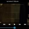 Diceplayer 2.0.47 - відеоплеєр для android