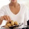 Дієта на 1400 калорій