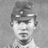Диверсант воював 30 років після закінчення війни, а помер тільки вчора.