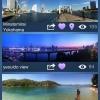 Dmd panorama 3.5 - панорами на iphone
