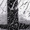 Дощ: користь і шкода