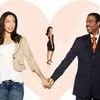 Дружба між чоловіком і жінкою: міф чи реальність