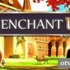 Enchant u - ігри на android