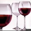 Якщо вам приснилося вино, до чого це?