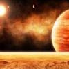 Якщо є життя на марсі?