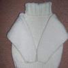 Чи є нюанси при виборі теплого светра?