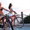 Їзда на велосипеді. Плюси для здоров`я і фігури. Протипоказання для занять