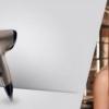Фен remington ac8000 keratin therapy pro