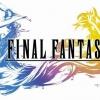 Final fantasy x | x-2 hd remaster для ps vita і ps3: дата виходу і подробиці видань