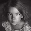 Фіналісти конкурсу «кращий фотограф»
