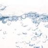 Газована вода: користь і шкода