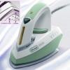 Gemini dual - інноваційна подвійна підошва delonghi
