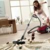 Головний з прибирання в будинку