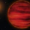Глізе 710: зірка, яка знищить всю землю