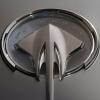 Gm представив офіційний концепт нового corvette stingray