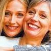 Гормонотерапія при клімаксі