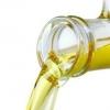Гречане масло: користь і шкода