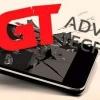 Gt advanced домовилася з apple про суму компенсації