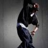 Хіп-хоп навчання (дивитися онлайн)