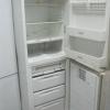 Холодильник stinol 102.