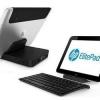 Hp представила бізнес-планшет elitepad 900 на windows 8