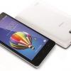Huawei honor 3c: замовляйте в європі