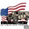 Hummer h4 з`явиться в наступному році