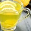 Імбир з лимоном: користь і шкода