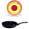 Індикатор нагріву сковороди thermo-spot від tefal
