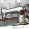 Інструкція і несправності швейної машини подольск
