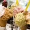 Італія - батьківщина самого смачного в світі морозива.