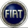 Італійський fiat планує збільшити випуск автомобілів в росії